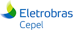 eletrobras_cepel